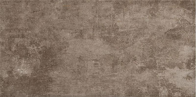 TAUPE 30X60