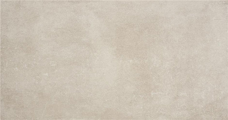 TAUPE 33,3X63 RECT.