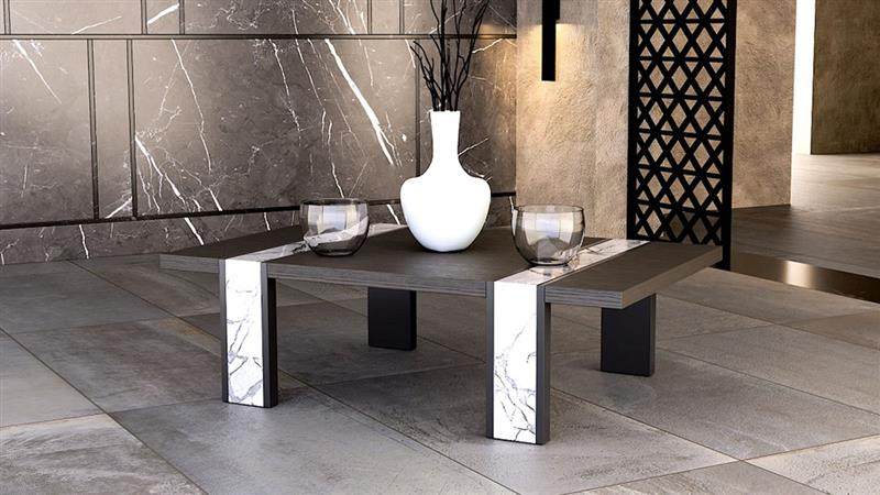 Table Block by Noto Mobili 3