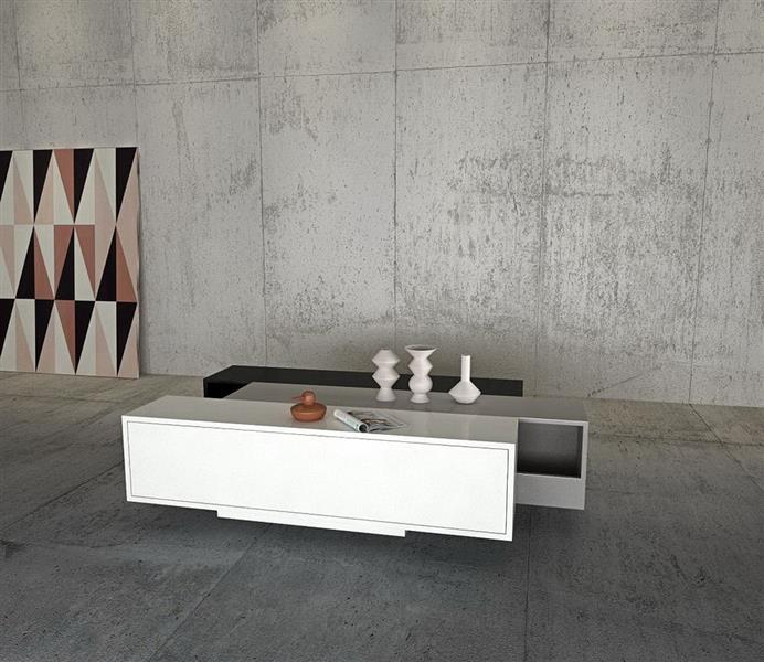 Table Box by Noto Mobili 2